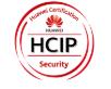 HCIP-Big Data-Developer(大数据高级工程师)